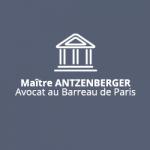 Maître Jacques ANTZENBERGER